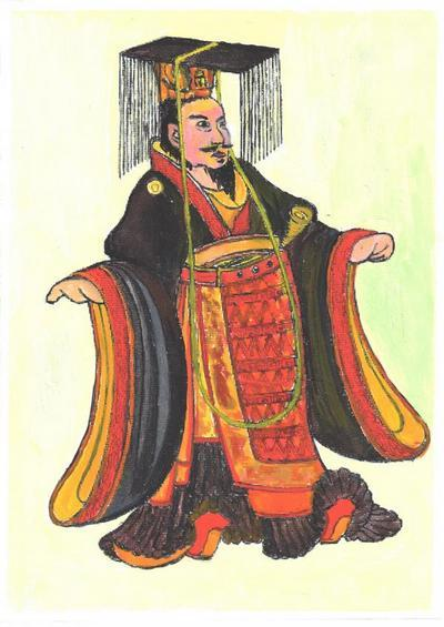 a history of the spread of buddhism in china after the fall of the han dynasty Development and decline of buddhism in china and various schools of chinese buddhism that the collapse of han dynasty the fall of buddhism began.